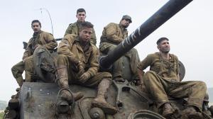 fury-movie-fury-review-brad-pitt-provides-very-impressive-entertainment