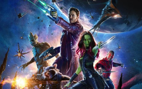 guardians-of-the-galaxy-team-wallpaper-hd-1920x12001 (1)