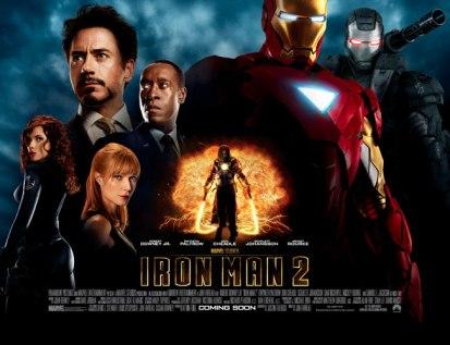 iron_man_2_poster31