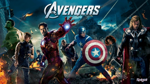 the-avengers-1235-wallmages