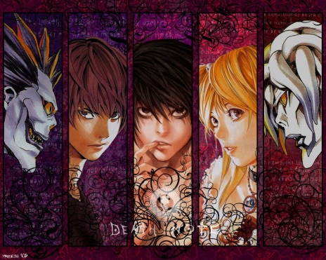 Death-Note-death-note-10054111-1280-1024