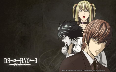DEATH_NOTE_full_850438