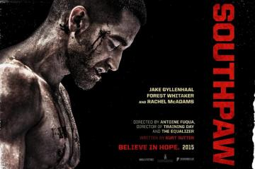 film-review-southpaw-03