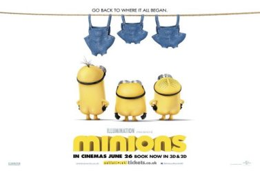xminions-uk-quad.jpg.pagespeed.ic.TnuMPCmQ-3