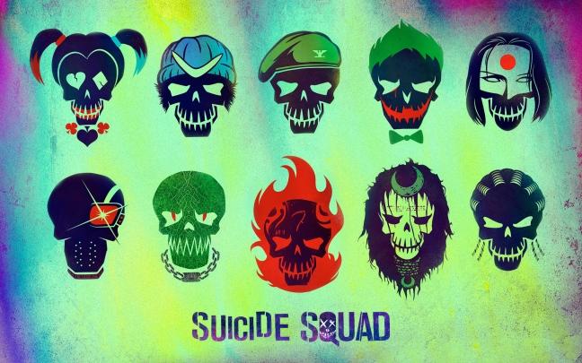 suicide squad2